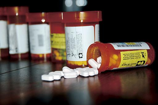Canadian Pharmacies: Get Genuine Pills at a Cheap Price