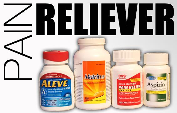 Buy Pain Medications Online-Without Prescription