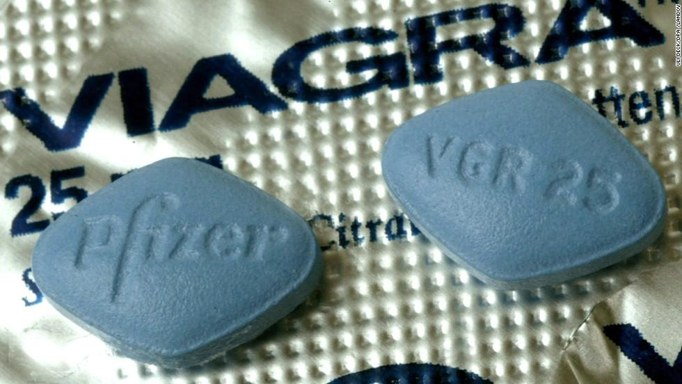 Where Can I Buy Sildenafil – Is Viagra Available Over the Counter?