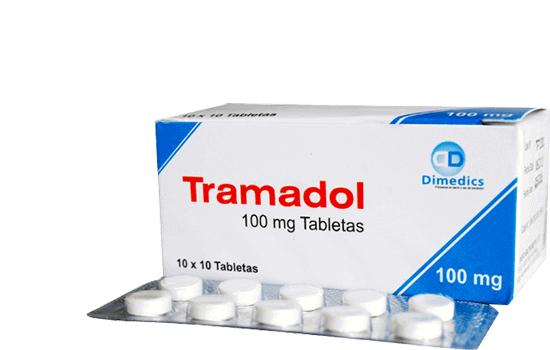 Tramadol No Prescription: Can You Buy Opioids Without a Prescription?