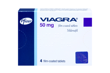 Best Place to Buy ED Pills Online: Get Genuine Impotence Meds