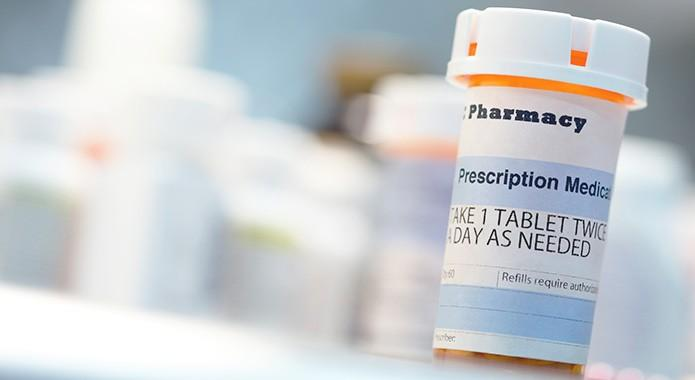 Legal Online Pharmacies: Avoid Scammers and Get Genuine Medication