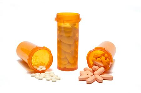Discount Canadian Pharmacy: Pay Less for Your Meds
