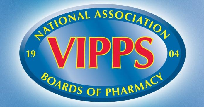 Verified Internet Pharmacy Practice Sites