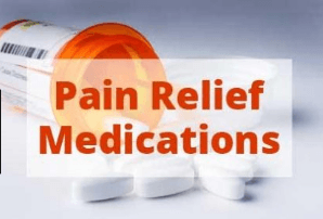 Buy Pain Medication Online Precautions